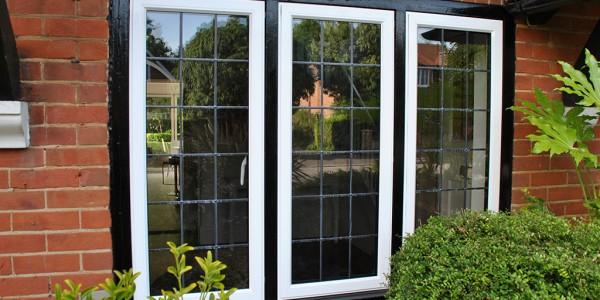 aluminium-windows-project2-2