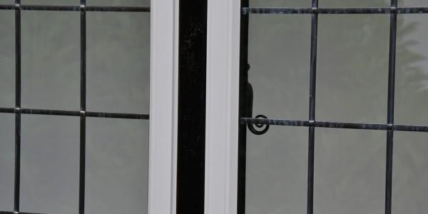 aluminium-windows-project2-4
