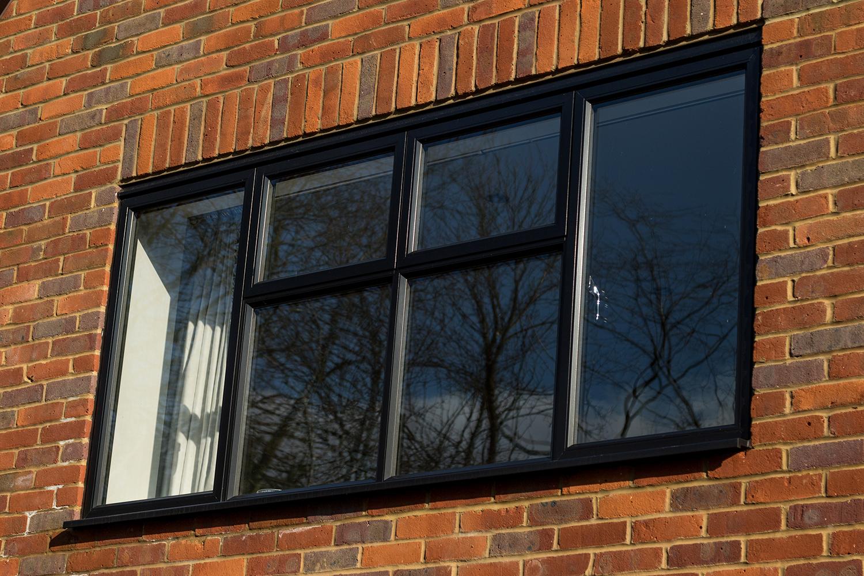 Penn-Lead-Windows