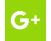 google-green